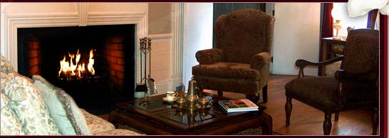 Our Williamsburg Bed and Breakfast is close to many attractions found in Colonial Williamsburg